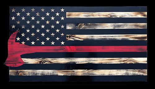the-rustic-junkee-custom-handmade-firefighter-axe-flag-hero-png_500px
