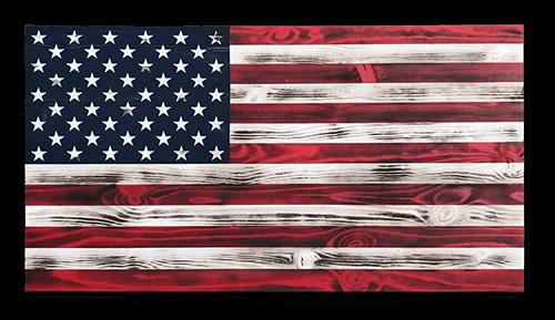 the-rustic-junkee-custom-handmade-usa-flag-hero-png_500px