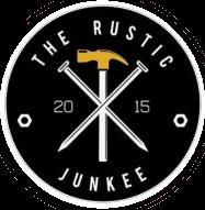 The Rustic Junkee