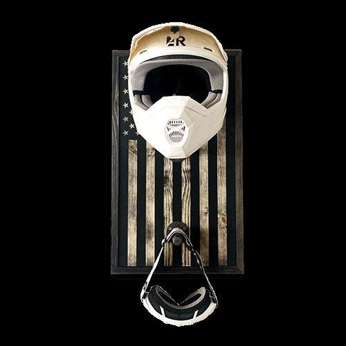 the-rustic-junkee-black-and-tan-flag-helmet-rack-single-hero-png_500px