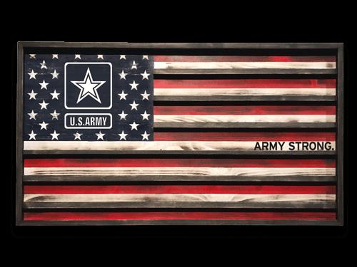 the-rustic-junkee-custom-army-challenge-coin-rack-hero-png_500px