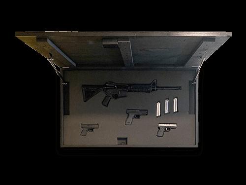 the-rustic-junkee-handmade-open-gun-case-hero-png_500px