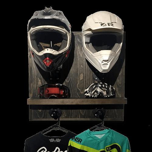 the-rustic-junkee-stained-helmet-rack-double-hero-png_500px