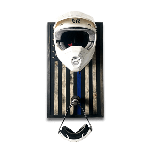 the-rustic-junkee-thin-blue-line-flag-helmet-rack-single-hero-png_500px