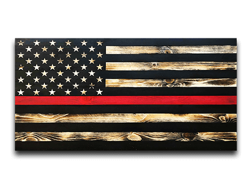 the-rustic-junkee-thin-red-line-gun-case-hero-png_500px