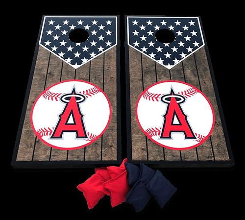 the-rustic-junkee_custom-handmade-angels-baseball-team-themed-cornhole-boards_hero-png_500px