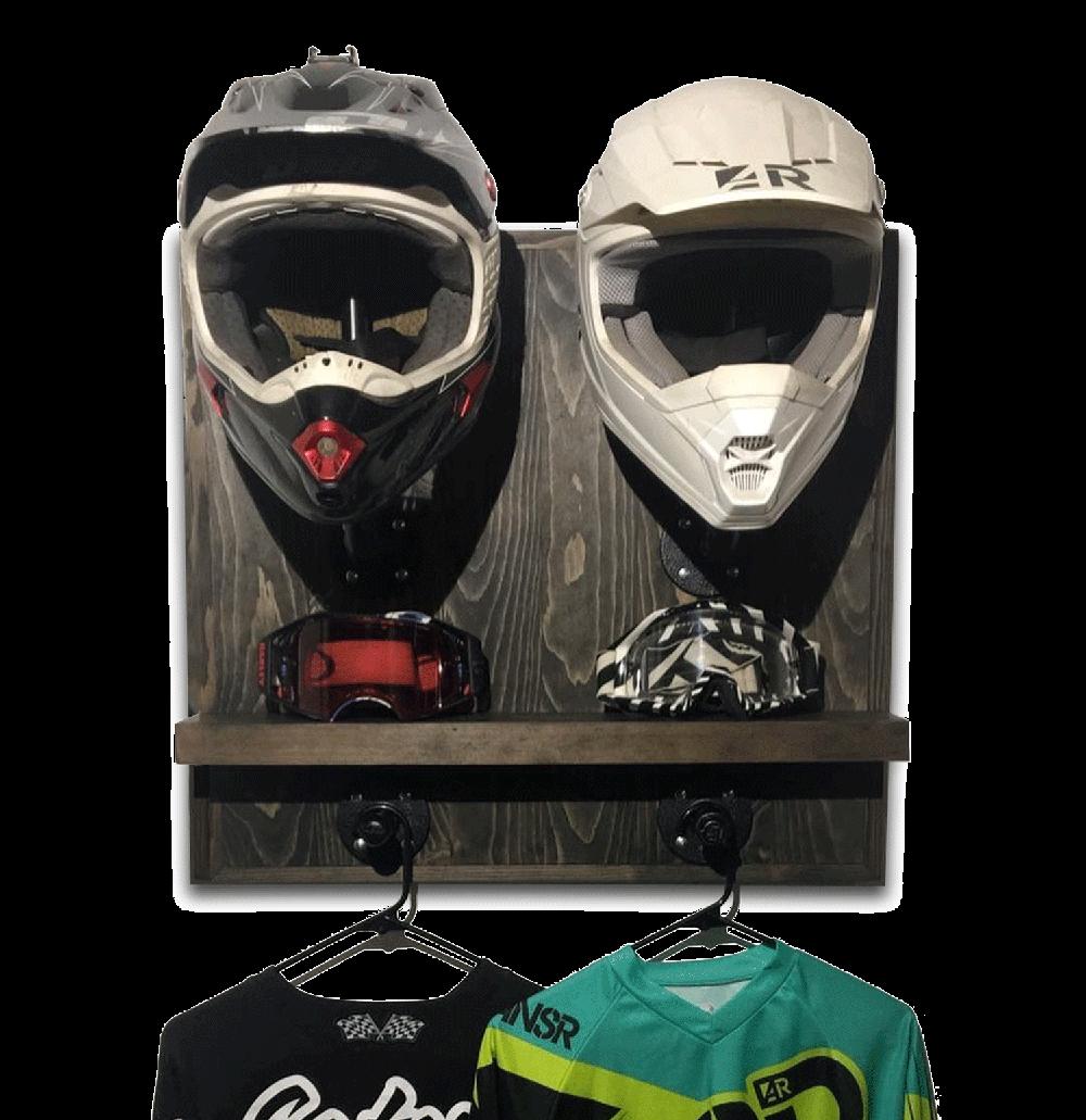 the-rustic-junkee-custom-helmet-rack-main-front-hero