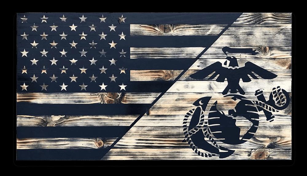 the rustic junkee-gun case-hero-1