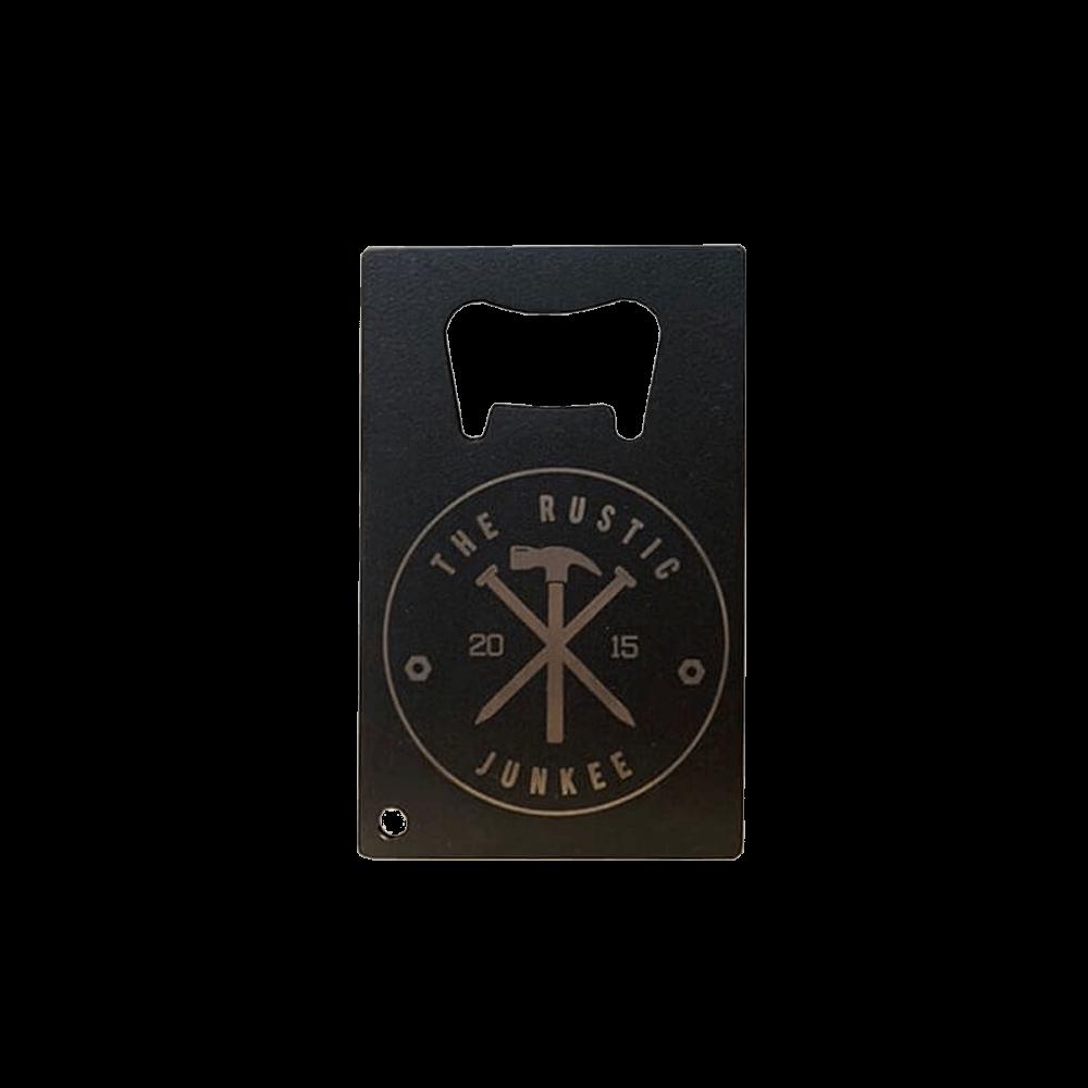 the-rustic-junkee-bottle-opener-black_main