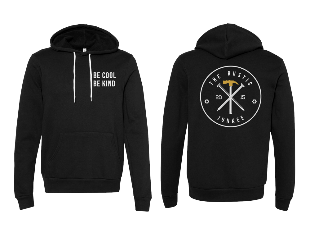 be-cool-be-kind-hoodie_black_main-b
