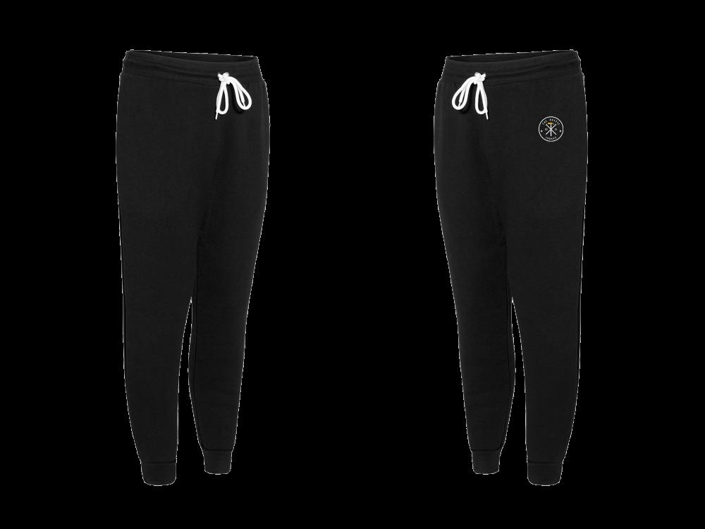 black-trj-joggers_main