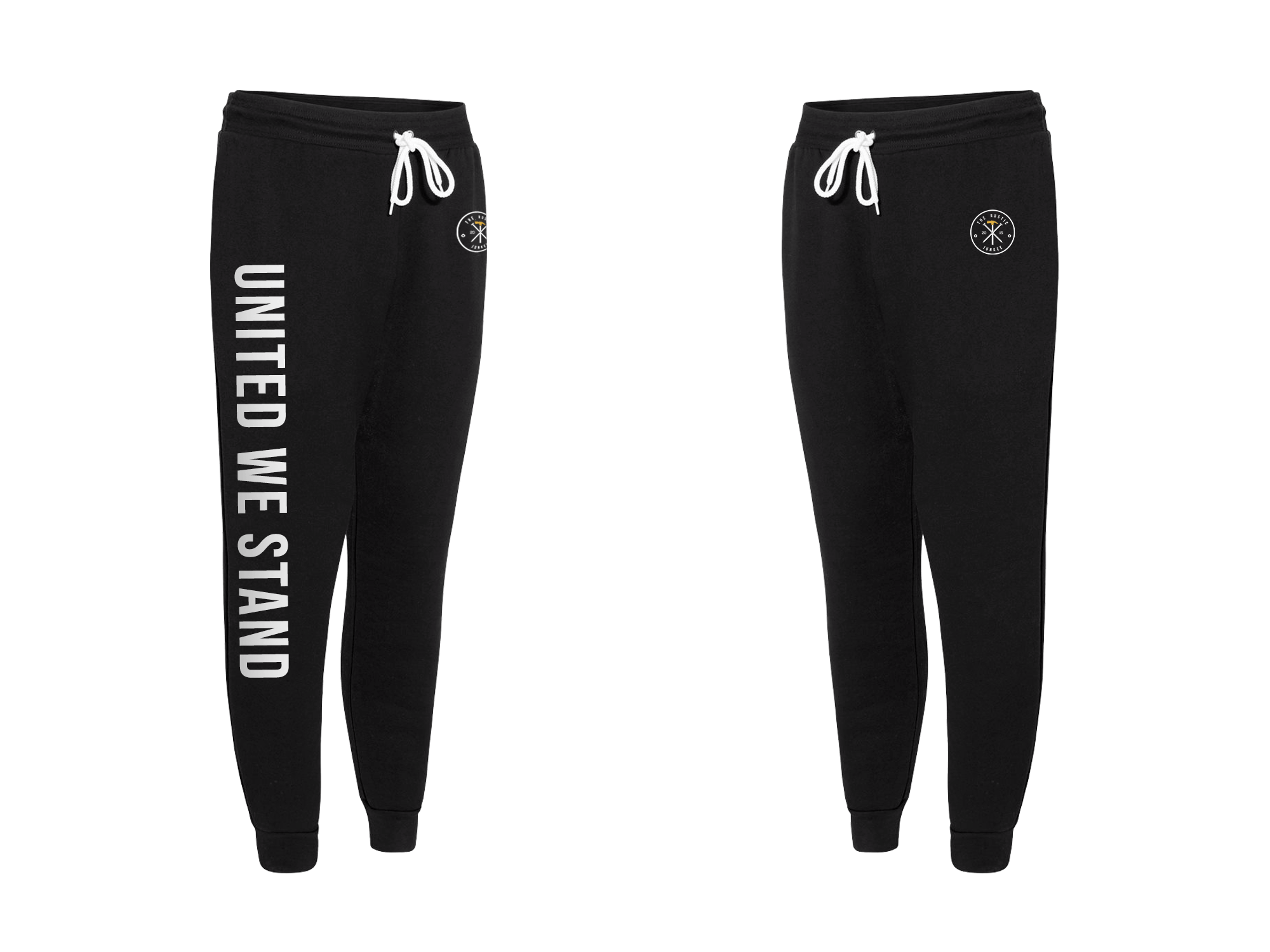 black-united-we-stand-joggers_main