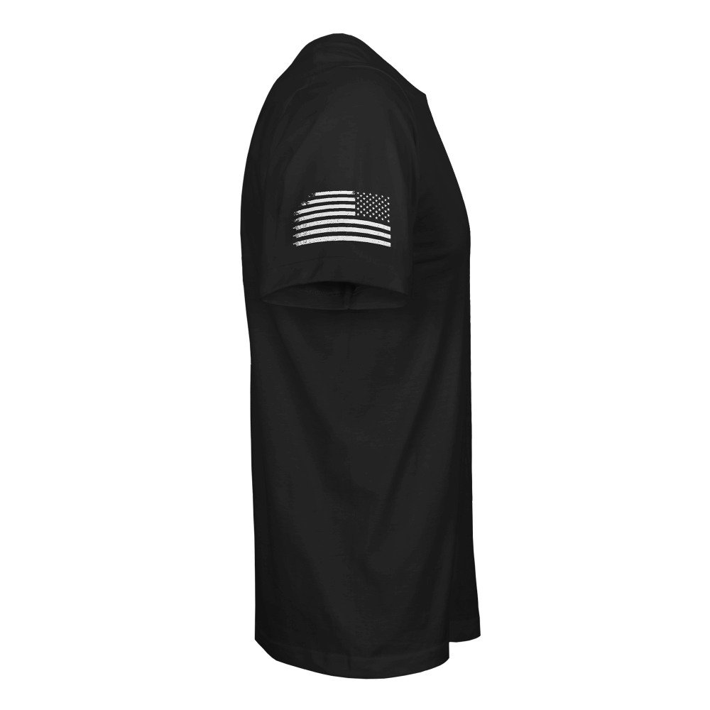 TJR-logo-v1_t-shirt_black_side