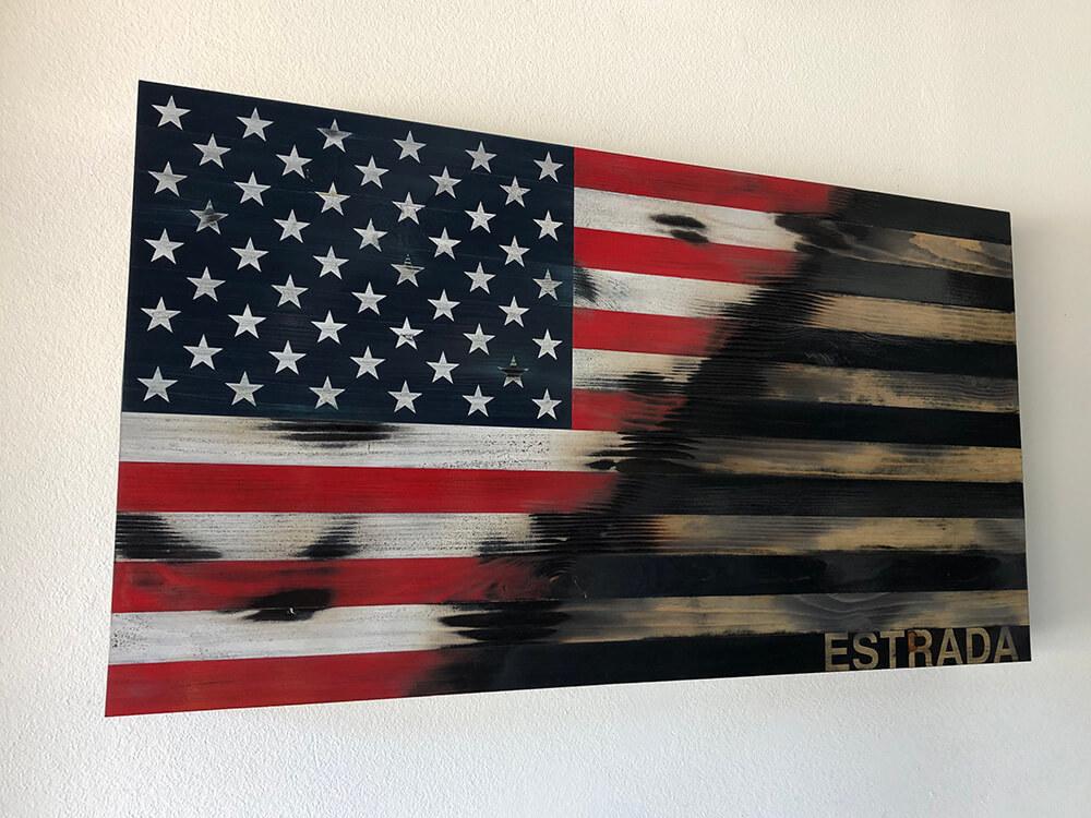custom-50-50 split-american flag-5