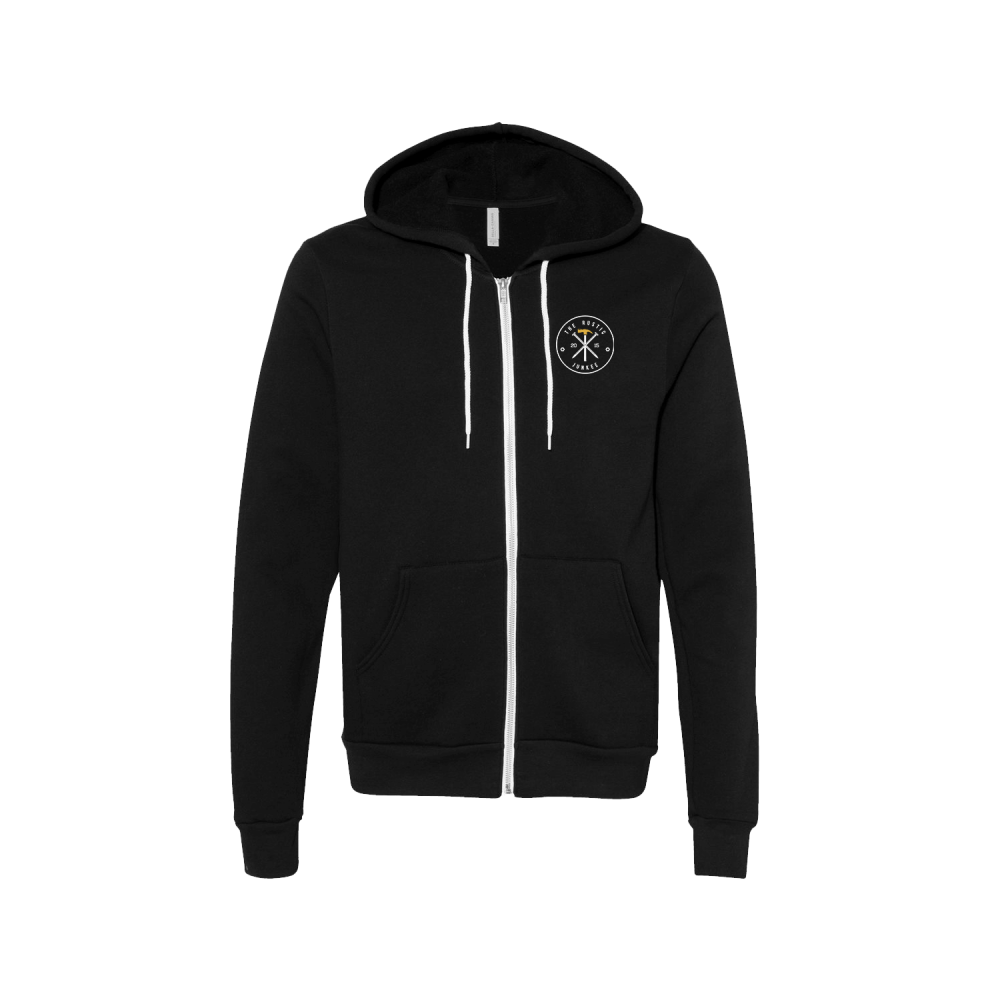 horizontal-distressed-flag-zip-up-hoodie_black_front