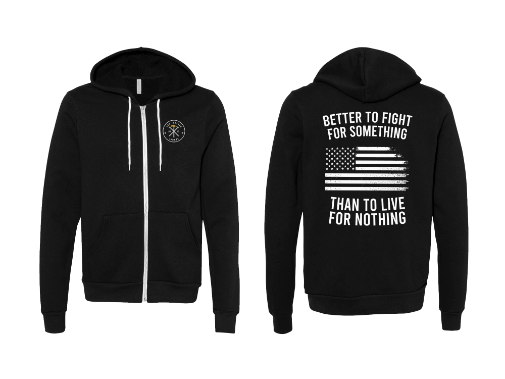 horizontal-distressed-flag-zip-up-hoodie_black_main-b