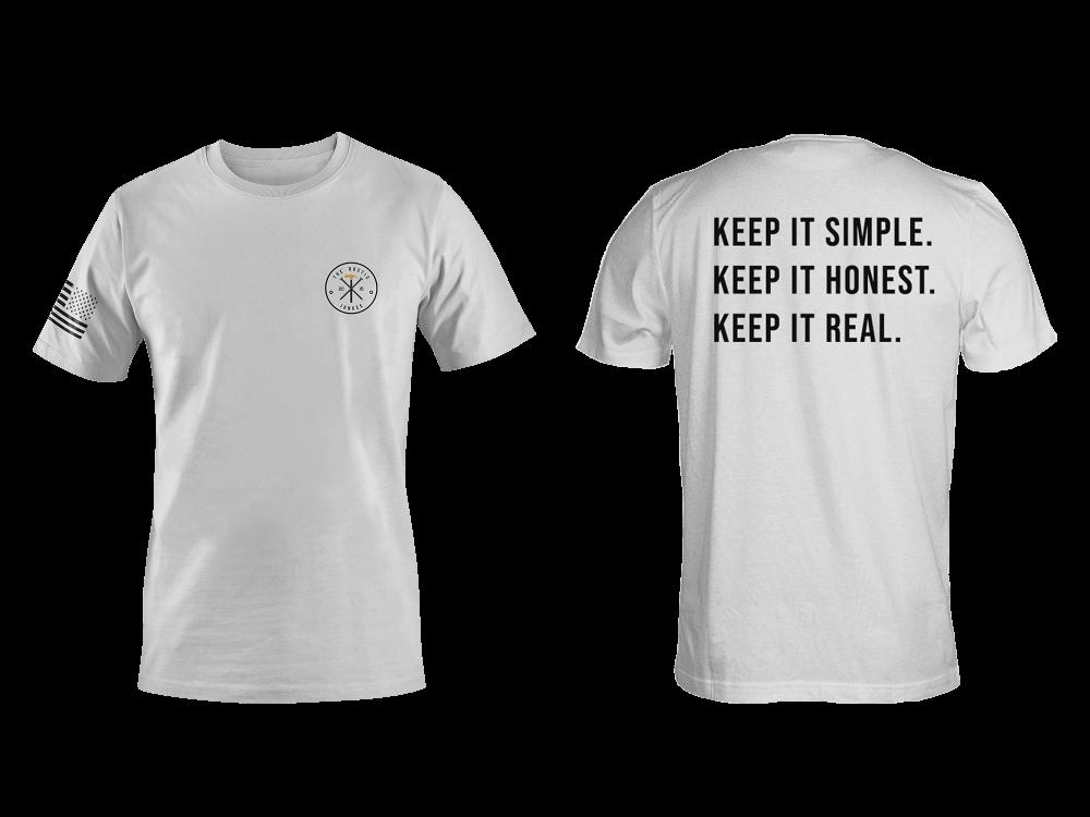 keep-it-simple-keep-it-honest-keep-it-real_t-shirt_white_main-bb