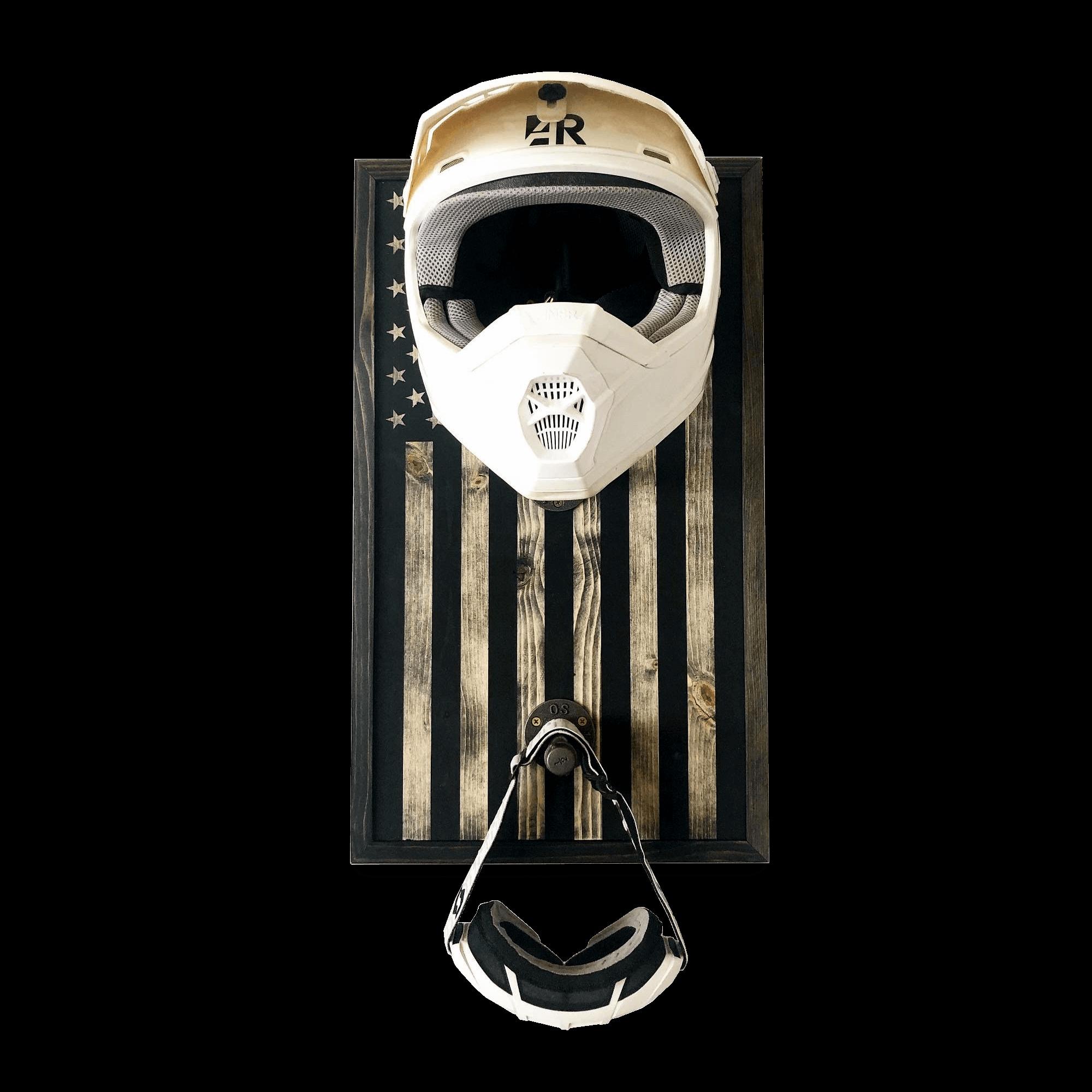 the-rustic-junkee-bt-helmet-rack-single-main_PNG