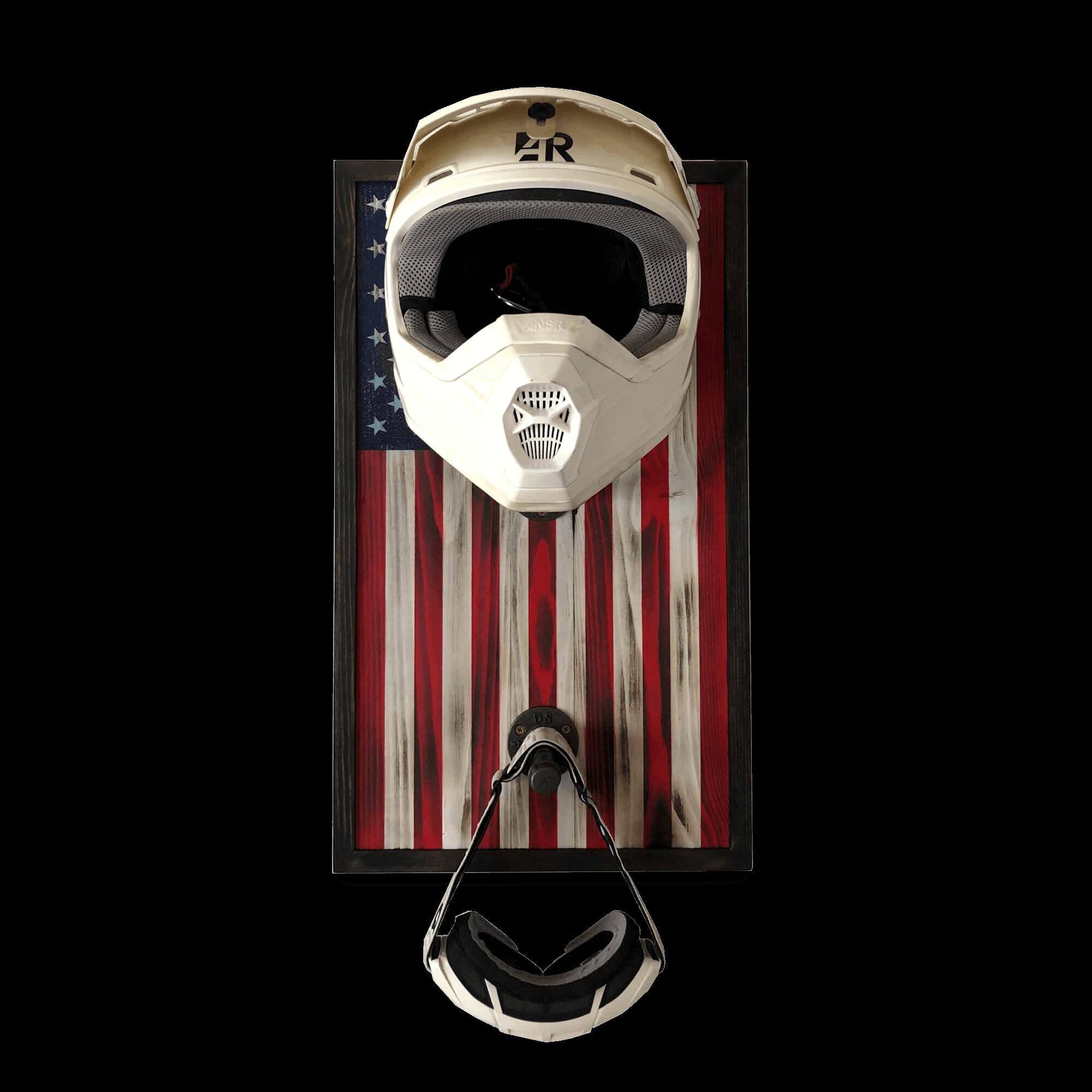 the-rustic-junkee-rwb-helmet-rack-single-main_PNG