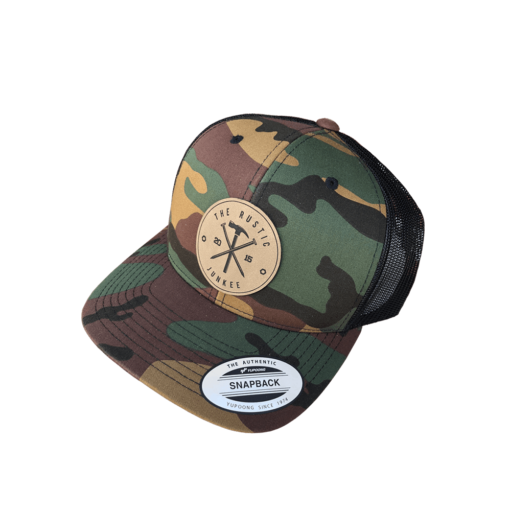 the-rustic-junkee-snapback_main_small