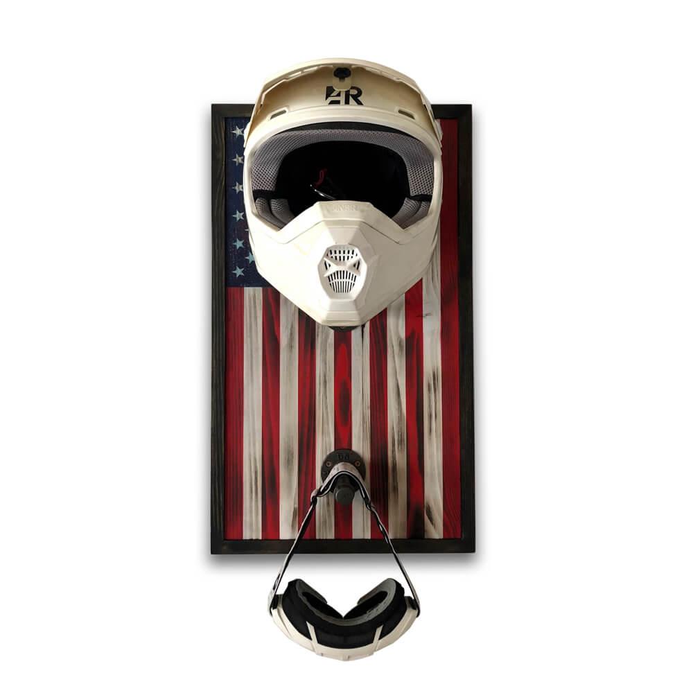 the-rustic-junkee_american-flag-helmet-rack_main