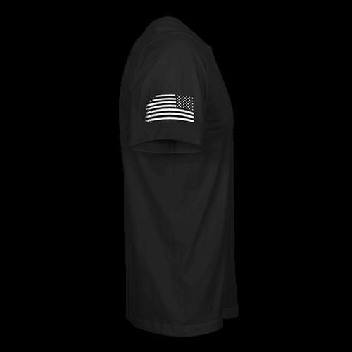 the-rustic-junkee_american-flag-on-sleeve_black-t-shirt_home-slider_500px