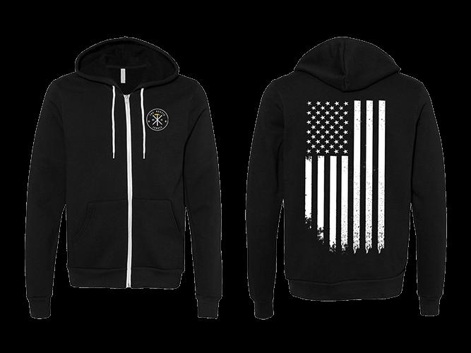 the-rustic-junkee_large-vertical-american-flag_black-zip-up-hoodie_home-slider_500px