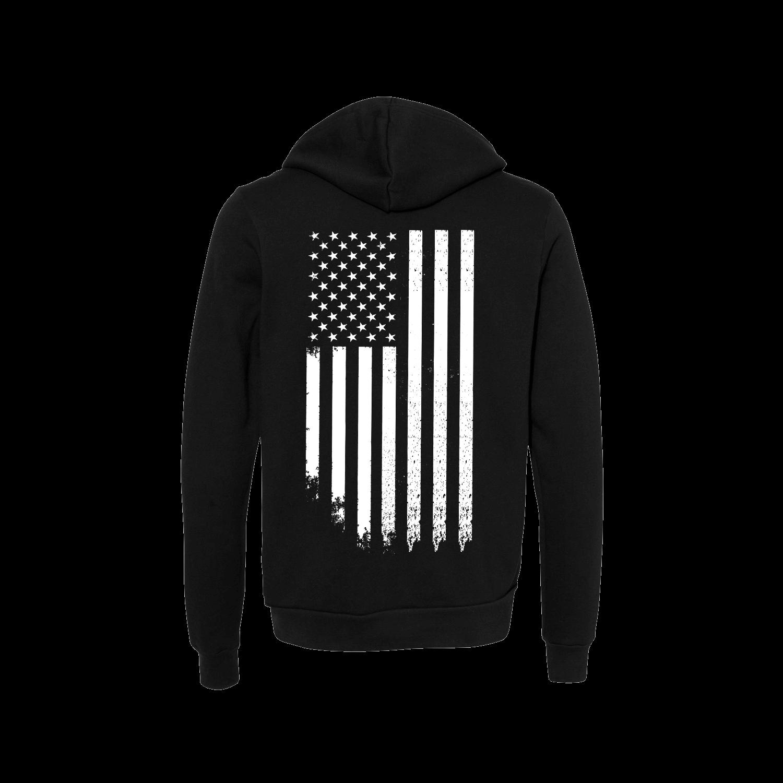 vertical-distressed-flag-zip-up-hoodie_black_back