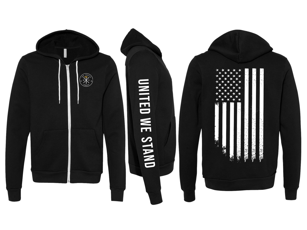vertical-distressed-flag-zip-up-hoodie_black_main-2b