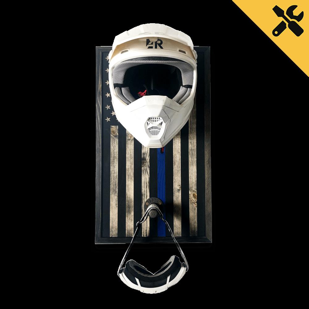 the-rustic-junkee-tbl-helmet-rack-single_HERO_PNG