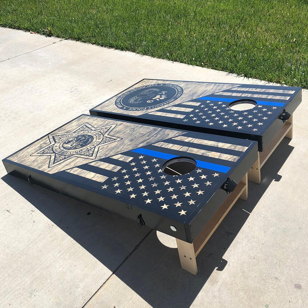 the-rustic-junkee_thin-blue-line-cornhole-boards_3