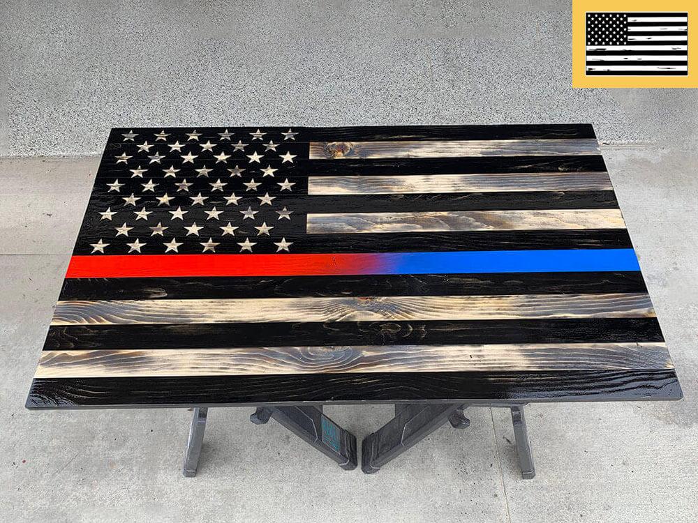 the-rustic-junkee_blended-thin-line-american-flag-custom_main