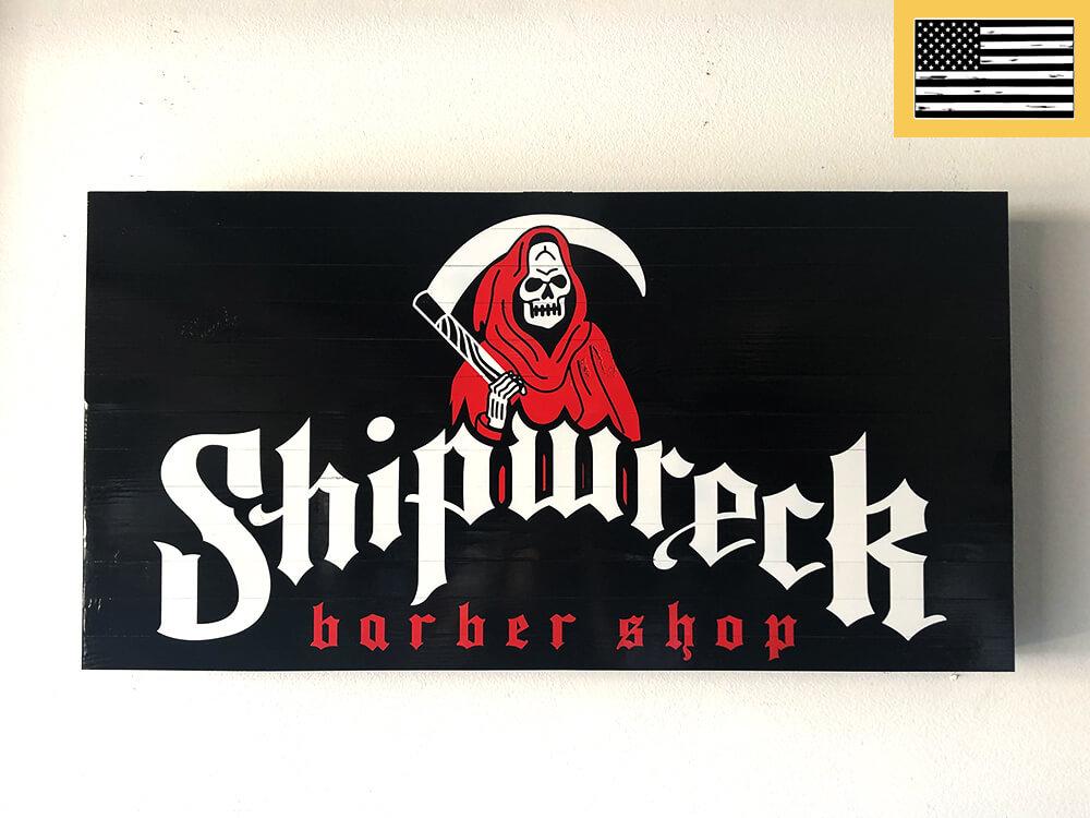 the-rustic-junkee_business-logo-flag-custom_main