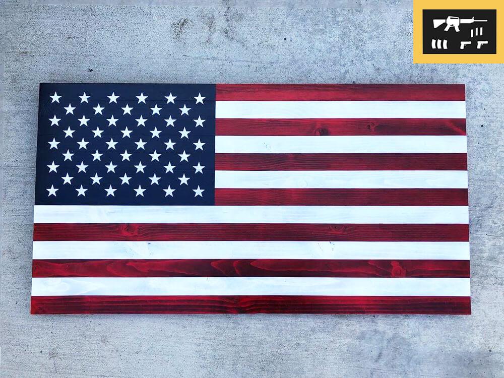 the-rustic-junkee_classic-american-flag-custom-gun-case_main