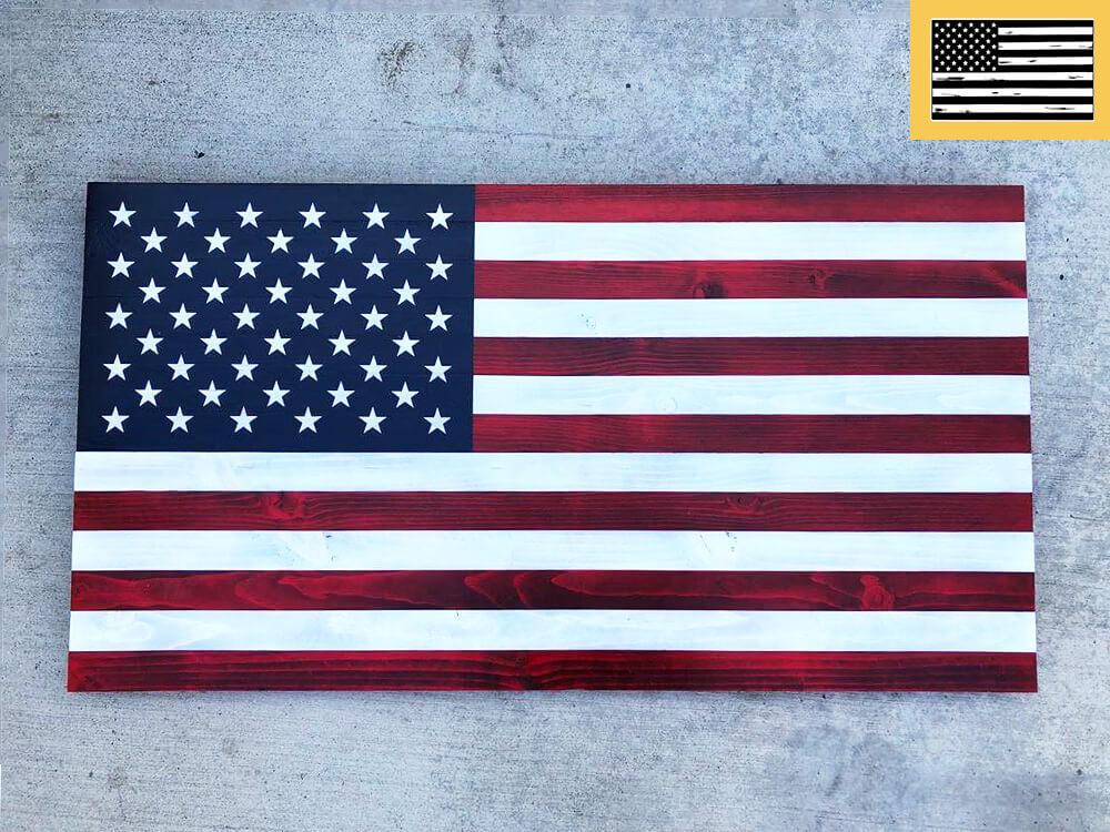 the-rustic-junkee_classic-american-flag-custom_main