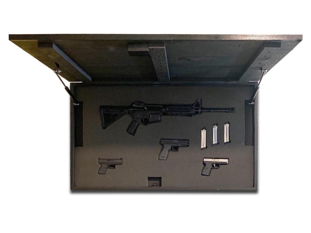 the-rustic-junkee_cun-case-with-guns_white-bg