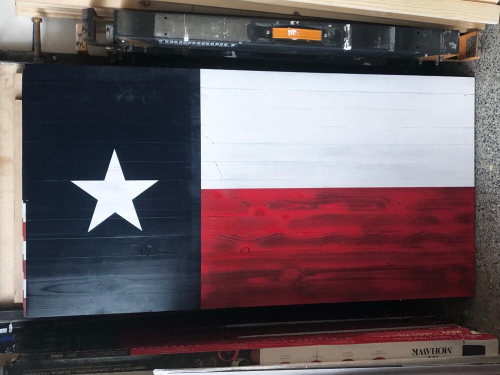 the-rustic-junkee_custom_usa-state-flag-2