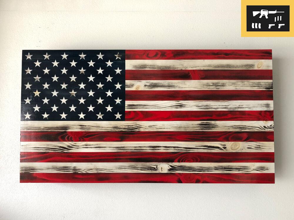 the-rustic-junkee_distressed-american-flag-custom-gun-case_main