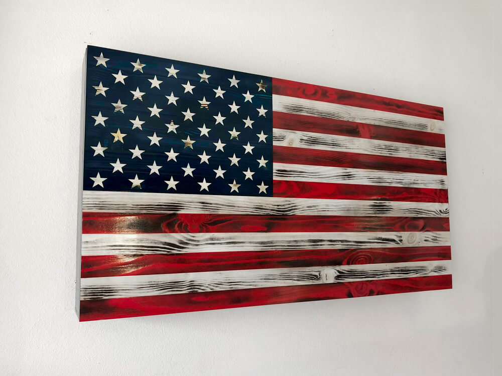 the-rustic-junkee_distressed-american-flag-custom_1