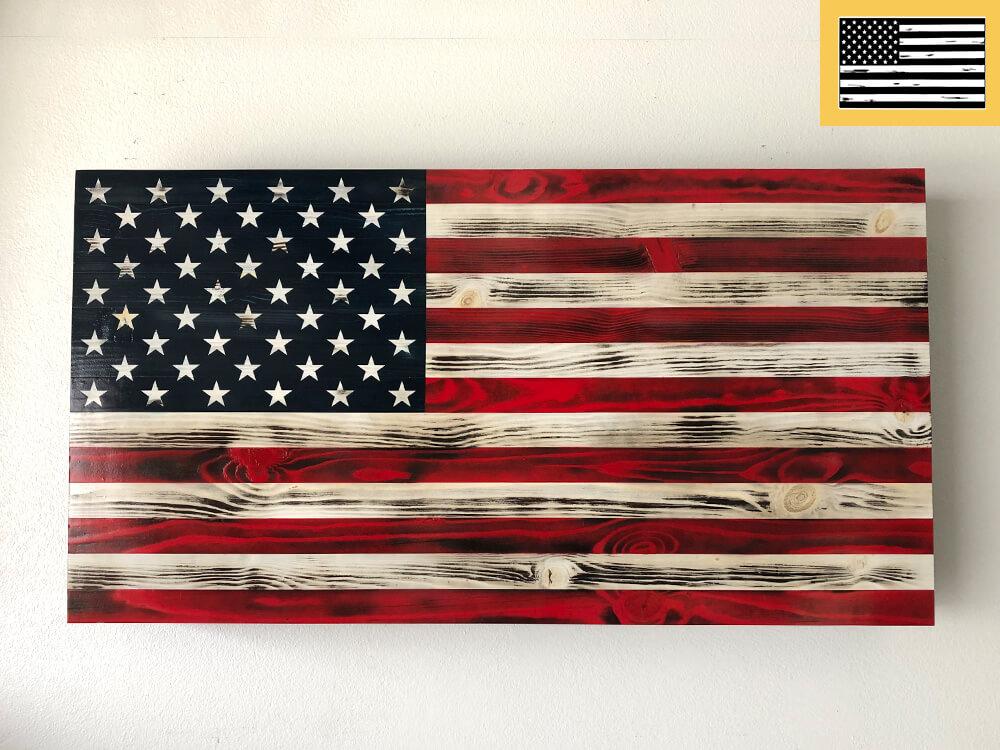 the-rustic-junkee_distressed-american-flag-custom_main