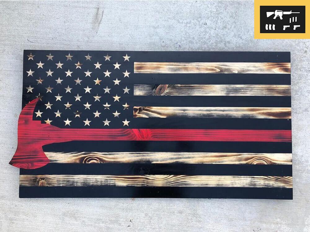 the-rustic-junkee_firefighter-axe-flag-custom-gun-case_main