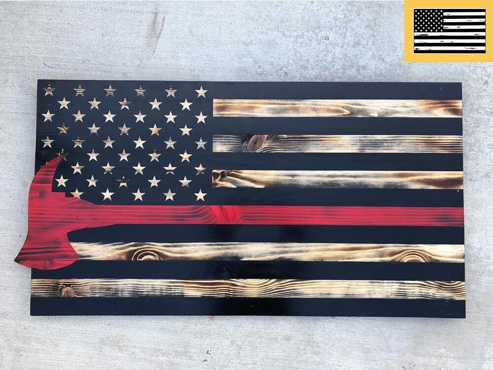 the-rustic-junkee_firefighter-axe-flag-custom_main