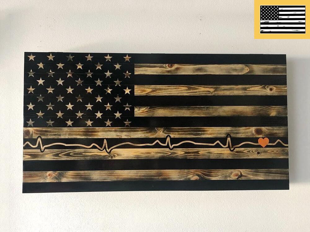 the-rustic-junkee_heartbeat-american-flag-black-tan-custom_main