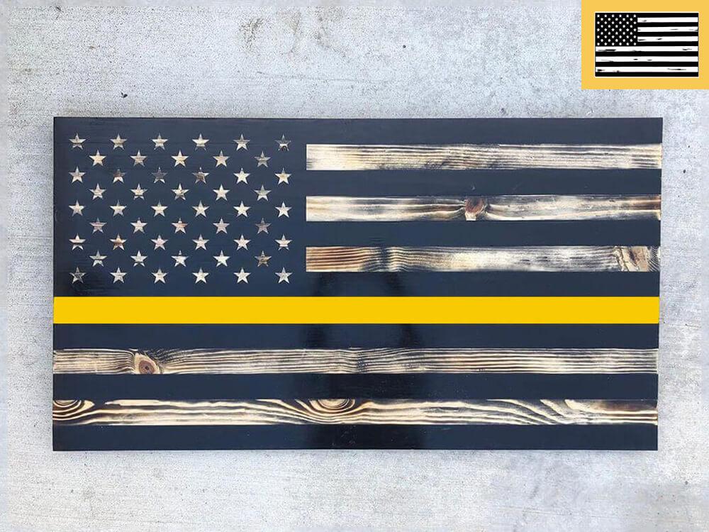 the-rustic-junkee_thin-gold-line-american-flag-custom_main