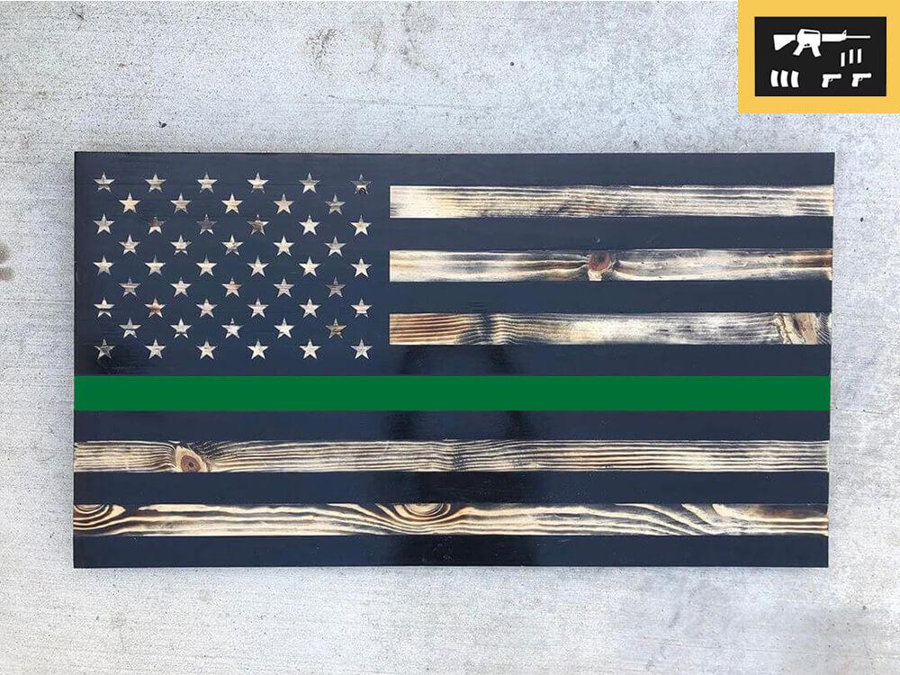 the-rustic-junkee_thin-green-line-american-flag-custom-gun-case_main