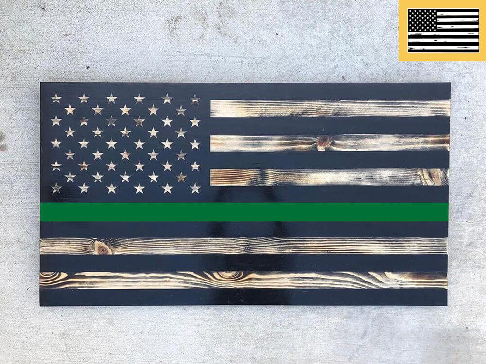 the-rustic-junkee_thin-green-line-american-flag-custom_main