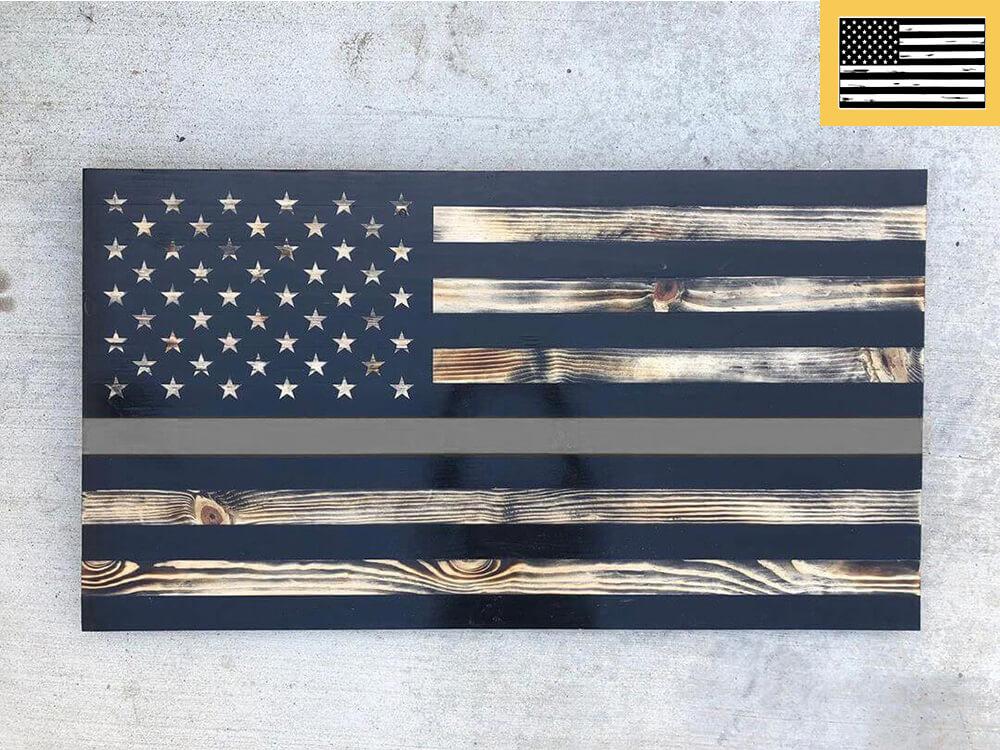 the-rustic-junkee_thin-grey-line-american-flag-custom_main