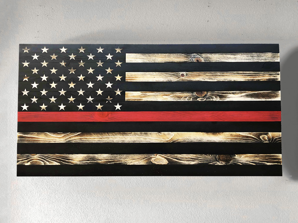 the-rustic-junkee_thin-red-line-american-flag-1