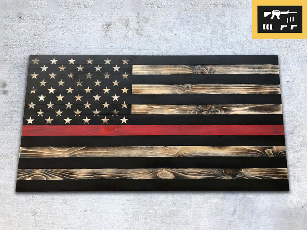 the-rustic-junkee_thin-red-line-american-flag-custom-gun-case_main