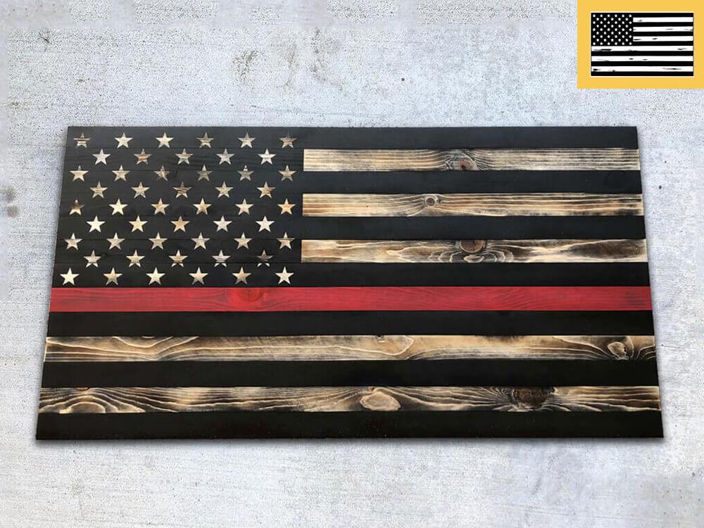 the-rustic-junkee_thin-red-line-american-flag-custom_main